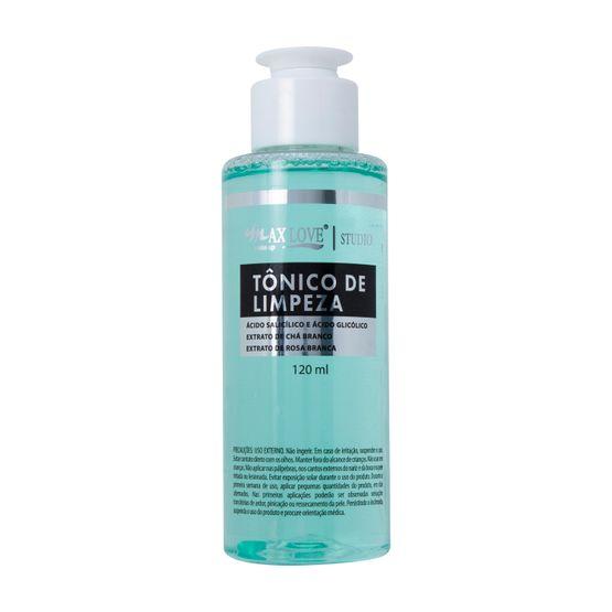 Tonico-de-limpeza_a