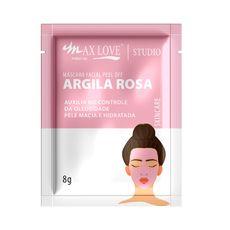 M-scara-Argila-Rosa