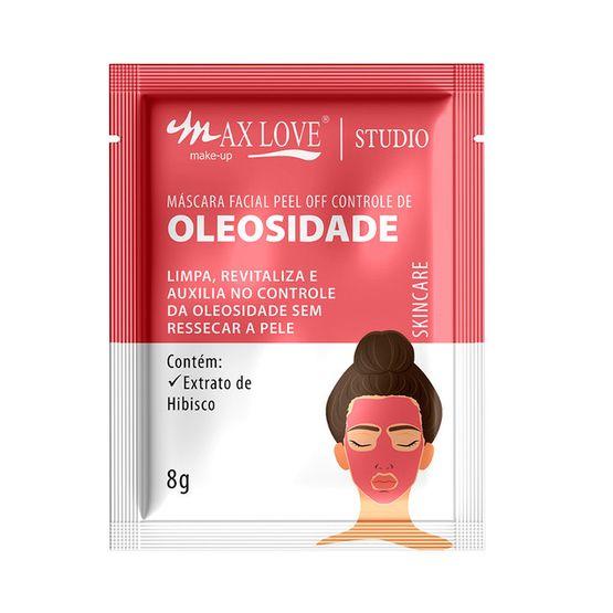 M-scara-Controle-Oleosidade