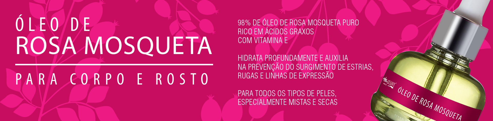 Oleo_Rosa