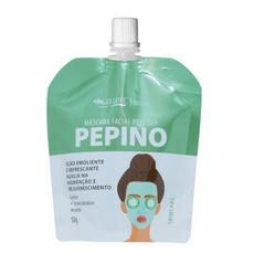 M-sc-Pepino-50g