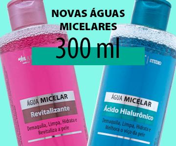 Micelares