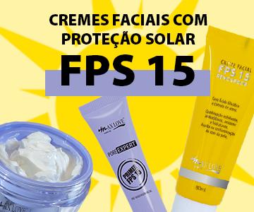 FPS15