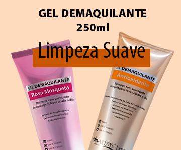 Gel_Demaquilante