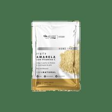Argila-Amarela