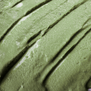 Argila-Verde-m